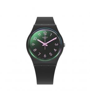 Swatch GB330