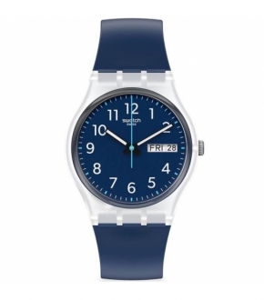 Swatch GE725