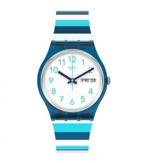 Swatch GN728