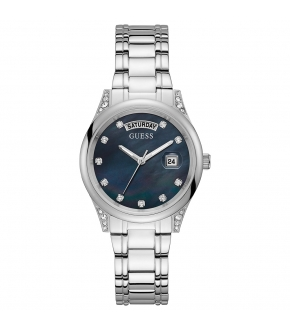 Guess GUGW0047L1