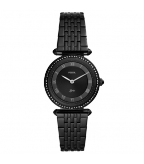 Fossil FES4713