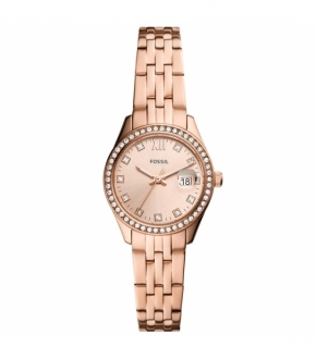 Fossil FES5038