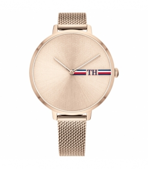 Tommy Hilfiger TH1782158