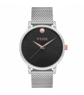 Wesse WWG204507