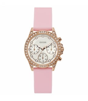Guess GUGW0222L3