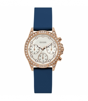 Guess GUGW0222L2