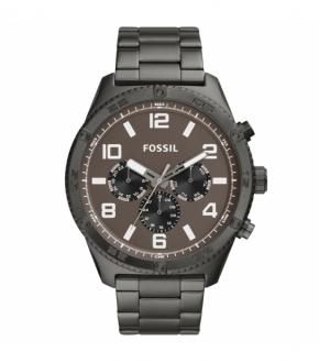 Fossil FBQ2533