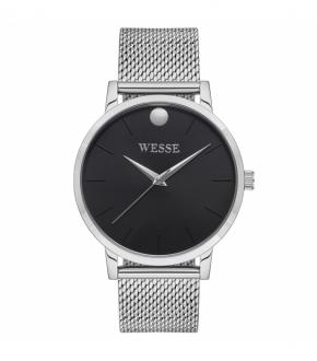 Wesse WWG204505