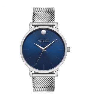 Wesse WWG204506