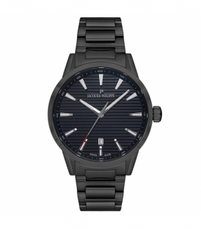 Jacques Philippe JPQGS094311
