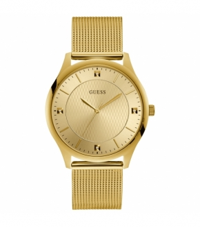Guess GUGW0069G2