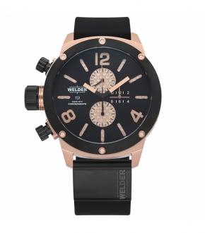 Welder The Bold Watch WRK1004