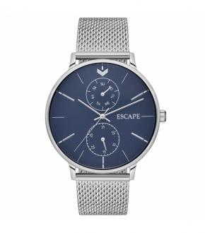 Escape ESCP100501