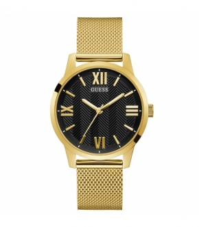 Guess GUGW0214G2