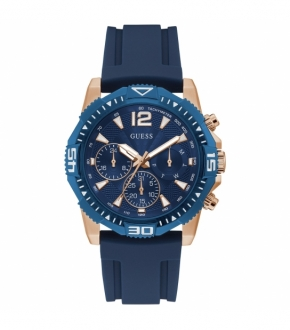 Guess GUGW0211G4