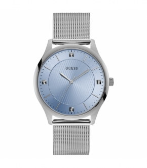 Guess GUGW0069G1