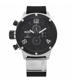 Welder The Bold Watch WRK1005