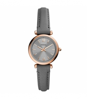 Fossil FES5068