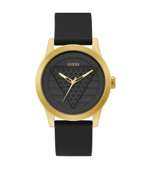 Guess GUGW0200G1