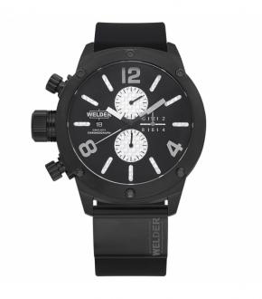 Welder The Bold Watch WRK1006
