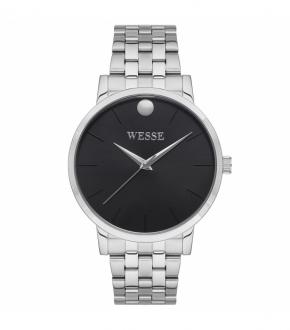 Wesse WWG204501
