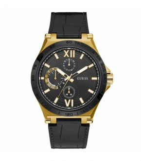 Guess GUGW0204G1