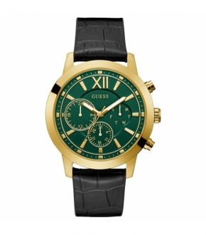 Guess GUGW0219G2