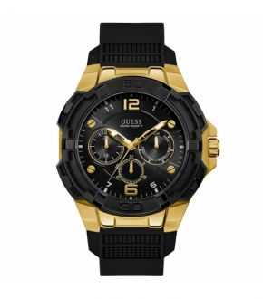 Guess GUGW0100G1