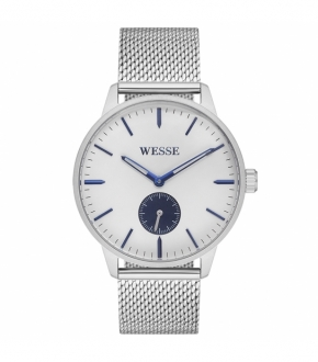 Wesse WWG205101