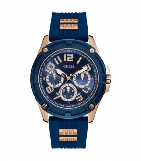 Guess GUGW0051G3