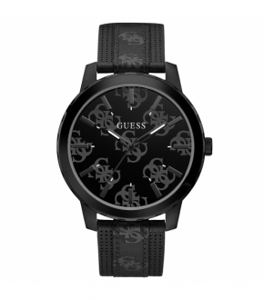 Guess GUGW0201G2