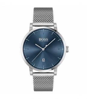 Boss Watches HB1513809