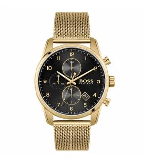 Boss Watches HB1513838
