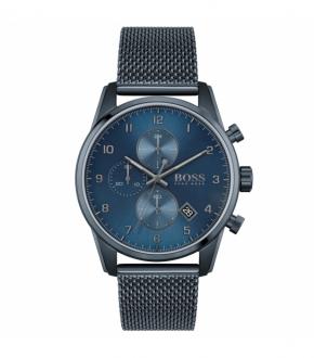 Boss Watches HB1513836