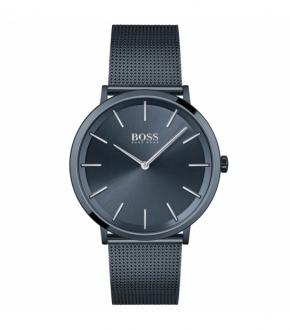 Boss Watches HB1513827