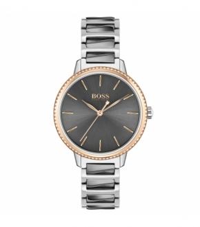 Boss Watches HB1502569