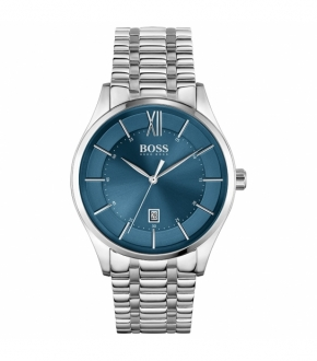 Boss Watches HB1513798