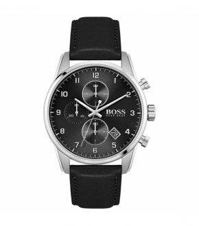 Boss Watches HB1513782