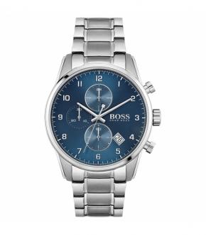 Boss Watches HB1513784