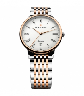 Maurice Lacroix ML-LC6067PS103110-1
