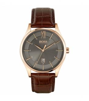 Boss Watches HB1513796