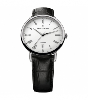 Maurice Lacroix ML-LC6067SS001110-1