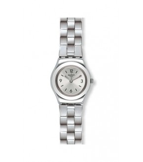 Swatch YSS300G