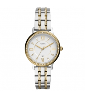 Fossil FES4881
