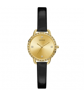 Guess GUGW0099L3
