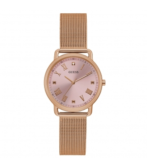 Guess GUGW0031L3