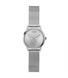 Guess GUGW0106L1
