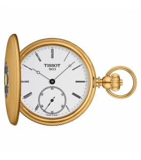 Tissot T867.405.39.013.00