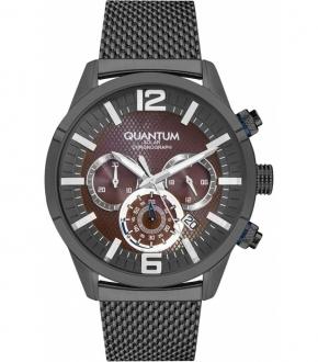 Quantum ADG937.070