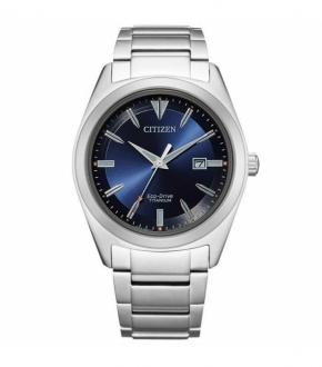 Citizen AW164083L